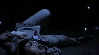 Credo from Otello by Verdi - Kosma Ranuer