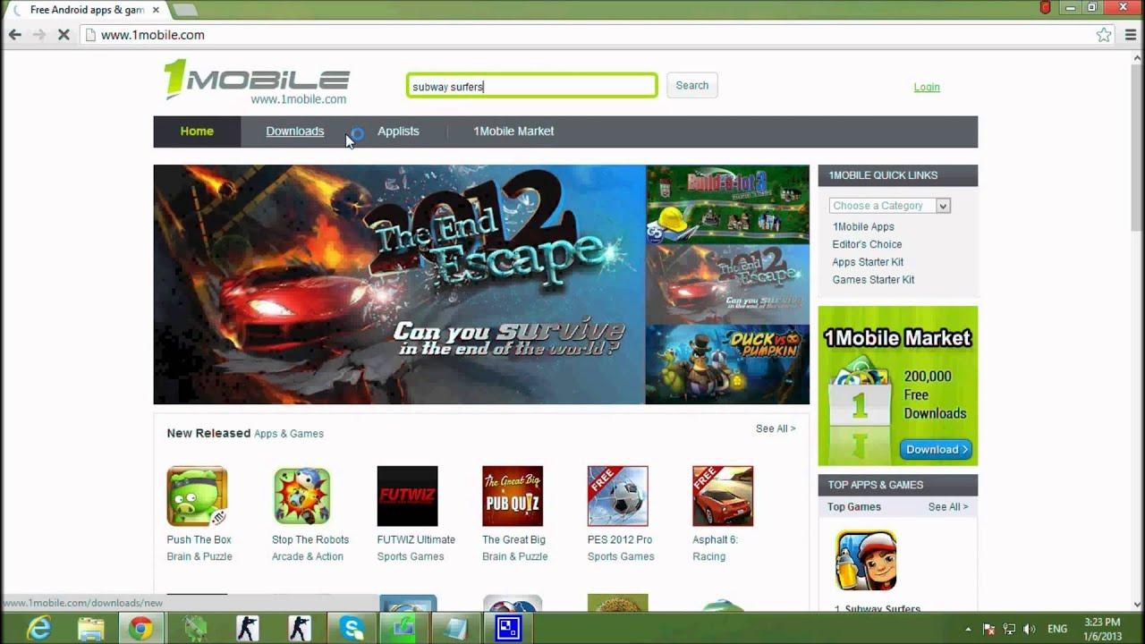 Market for pc free download милионеры рынка форекс
