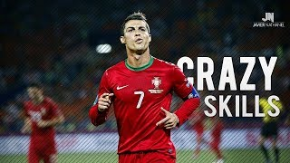 Best 100 FootBall Skill Ever In Football History