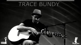 """Trace Bundy  """"1"""" Budapest Jazz Club 2015. 10. 13."""