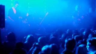 Killerpilze - Raus - Live