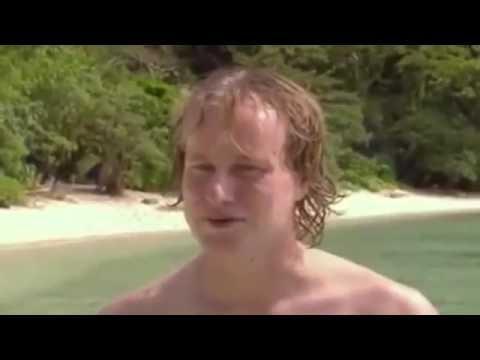 Adam zoekt eva seizoen 3 hidden beach matinloc island e 03 for Adam i eva salon