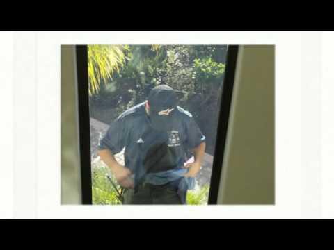 Pro Window Cleaning | Window Cleaning Seattle, WA