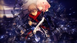 [KY0UMI] Guilty Crown OP - My Dearest (FULL ENGLISH COVER)