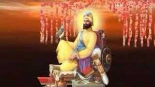 Guru Gobind Singh Ji 2008 Gurpurab Video