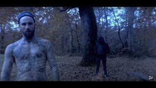 Billy Joe | Original Perdant #2 (Freestyle) | NEOCHROME