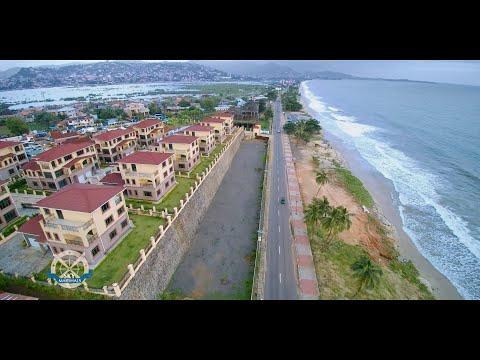 Freetown | Sierra Leone
