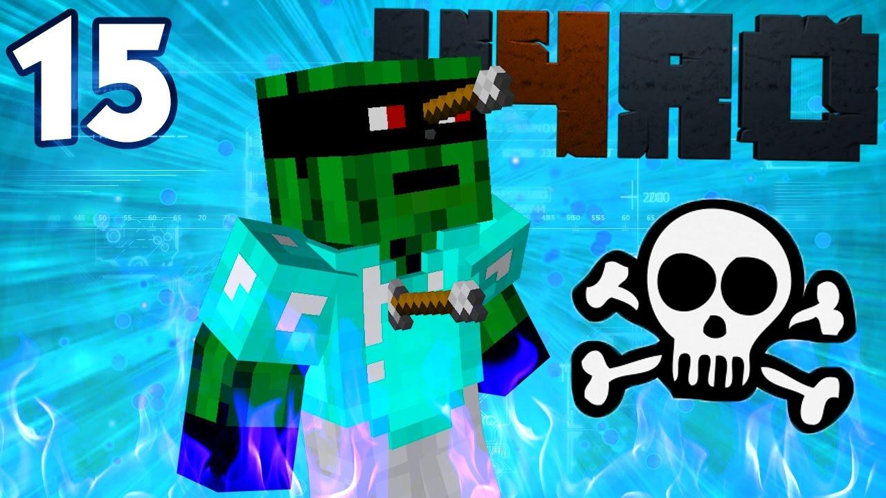 Minecraft News Deutsch