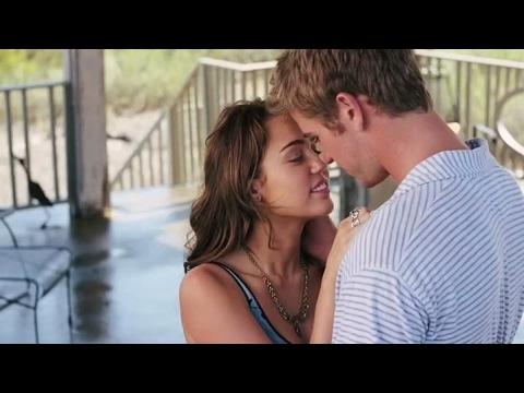 Se o amor tiver lugar - Jorge e Mateus (Vídeo Clipe)