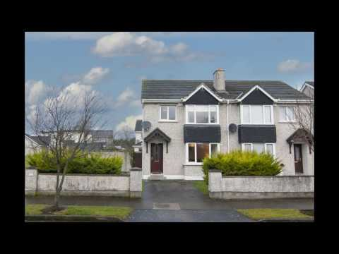 16 Churchfield  Clane Co Kildare