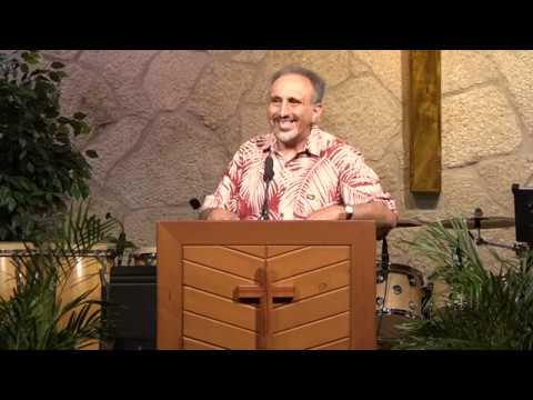 Bible Prophecy Update – October 28th, 2018