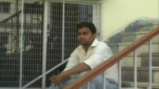 A Video For CTS transition 2009 By NSEC STUDENTS 2010 BATCH Thumbnail