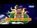 SUBHAS SHASTRI ( Astrology )CTVN Programme on Nov 15, 2018 at 6:35 PM