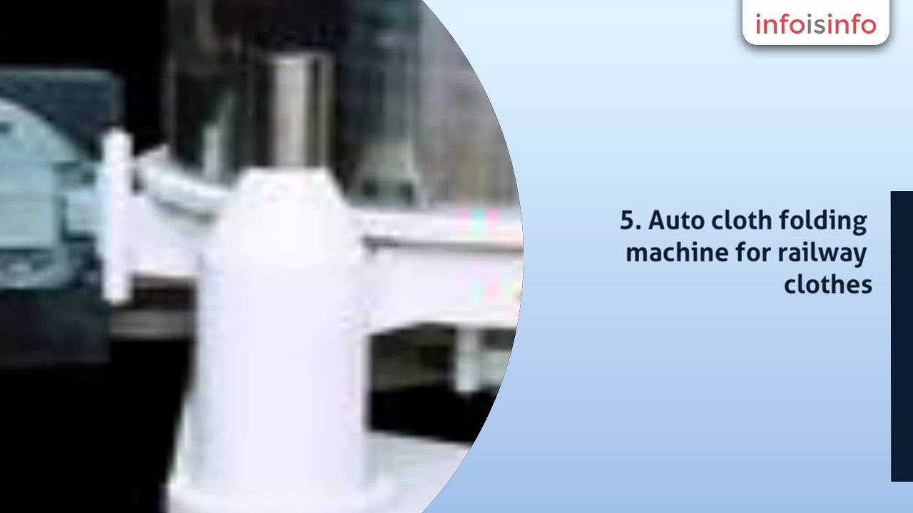 Industrial Consultancy Services : Industrial laundry machines in chennai j k nsultancy
