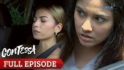 Contessa | Full Episode 147 (Finale)