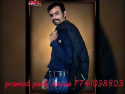 mandirat antarat mp3 free download