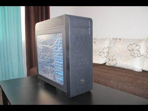 Корпус Core V71
