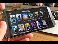 How To Download Movies for free on any Android device 2018 |Sanju 2018 for Free in Andriod