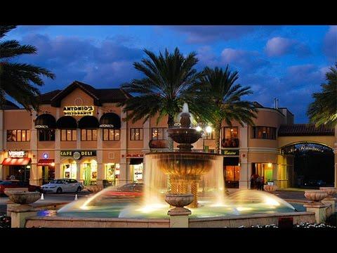 Arnold Palmer's Bay Hill Club & Lodge - Orlando Hotels, Florida