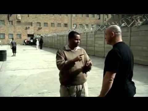 Ross Kemp Die Gefährlichsten Gangs Der Welt