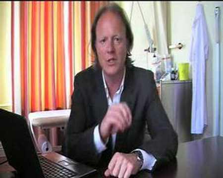 video consult buikwandcorrectie & onzichtbaar navellitteken