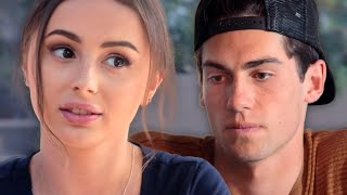 this is why we broke up | MALIBU SURF Season 5 EP 15