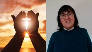21 February 2021 Digital Worship