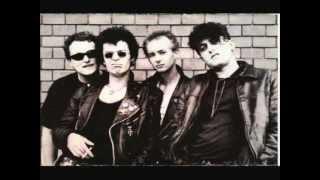 Čertůf punk - No Future
