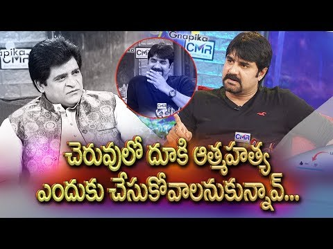Alitho Saradaga with Hero Srikanth PROMO | Watch Srikanth Secrets revealed by Ali funny questions..
