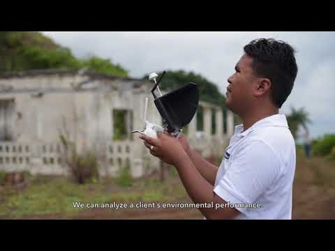 eco.business Fund Success Story - Banco Hipotecario, El Salvador (long version)