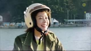 「恋はぽろぽろ」予告映像2…