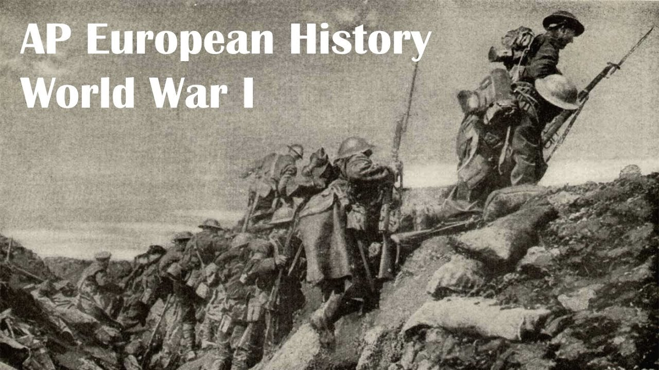 ap european history european workers in Ap european history chapter 27: the deepening of the european crisis – world war ii  workers the stalinist era social legislation positive changes.