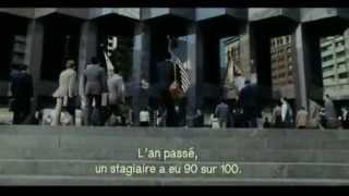 A LA RECHERCHE DU BONHEUR - Film Bonheur/Feel-Good Movie®