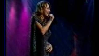 ABBA MY LOVE MY LIVE LIFE TRIBUTE CHARLOTTE NILSON SWEDEN