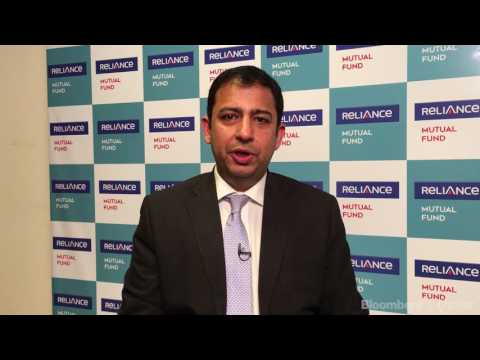 Reliance Nippon Life Asset Management plans IPO in FY18