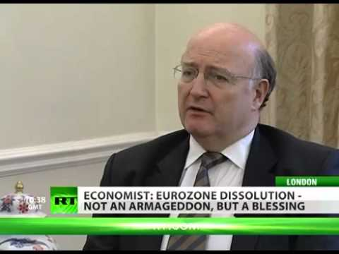 EURO ECONOMIC CRISIS Or Not? Will The End Of Eurozone Send Countries CRASHING Or GROWNING??