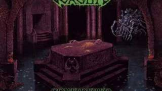 Gorguts - Hematological Allergy