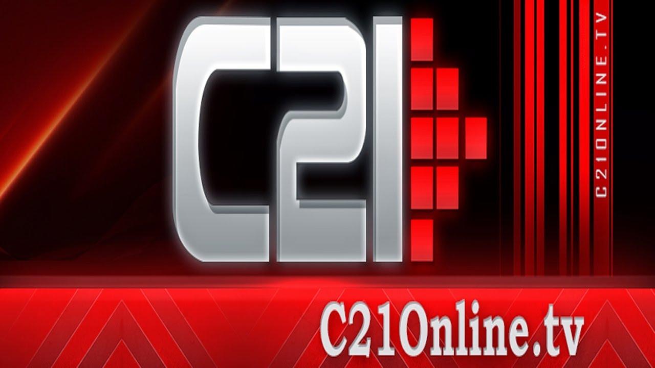c21online