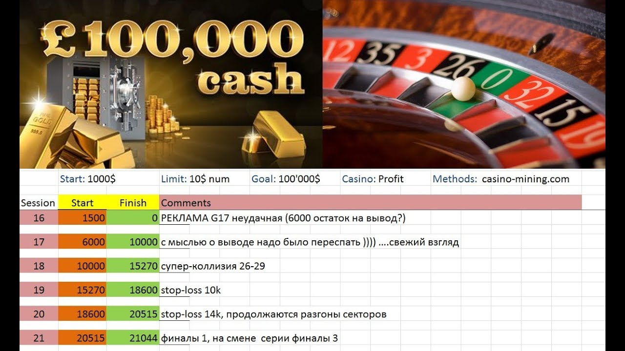 Как играть в казино на марафоне сколько игровых автоматов и казино