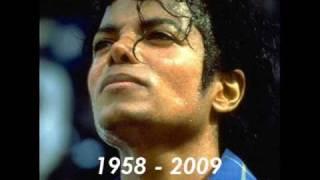 Why Black People Luv Michael Jackson??