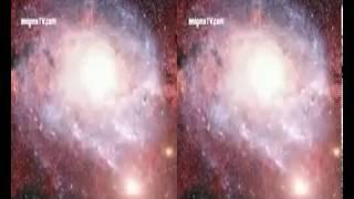 ❃ VR 3D ФИЛЬМЫ ❃ Секретный космос ч. 2 Запрещенный фильм
