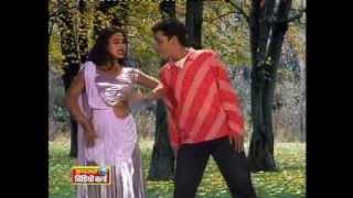 Mola De Denaa - Deewana Bana Dare - Sanjay Surila - kanchan - Chhattisgarhi Song