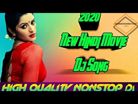 2020-new-hindi-movies-dj-song-  -2020-new-dj-  dj-chandan-netra-  -musical-chandan