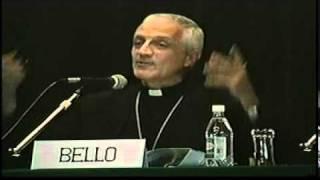 Don Tonino Bello  -  La bisaccia del cercatore