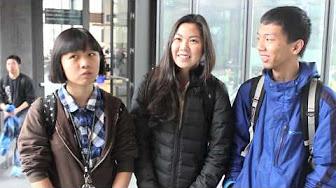 Popular Videos Julia Hsu Rush Hour Youtube