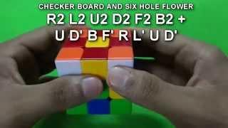 Cool 3x3 Rubik