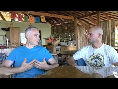 Sustained Weight Loss with the Raw Food Lifestyle
