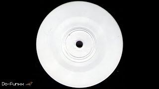 DJ Vasile - Nu Vrei Sa Mergi Cu Noi (Rhadoo Edit)