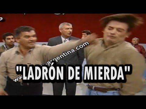 TOP 5 PIÑAS