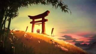 Mini Ninjas for Mac - Meet Shun